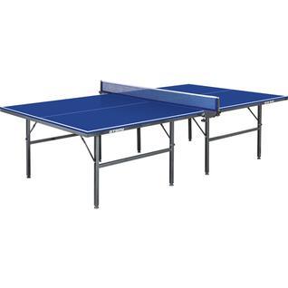 Atemi Стол для настольного тенниса Atemi AT503C (синий)