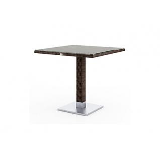 Стол quadro modern