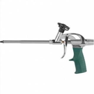 """Пистолет для пены """"KRAFTOOL"""" 0685-Z03"""