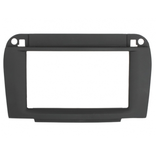 Переходная рамка Intro RMB-SL для Mercedes SL 01+ 2DIN Intro