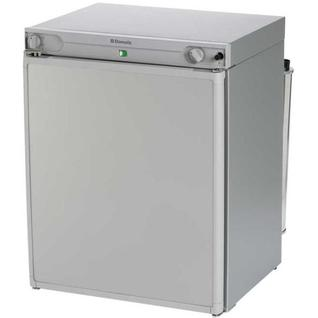 DOMETIC Автохолодильник DOMETIC RF60