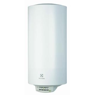 Водонагреватель накопительный Electrolux EWH 30 Heatronic DL Slim DryHeat 14177