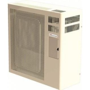 Газовый конвектор Термотехник (Россия) АКОГ-2 (2,3 квт)