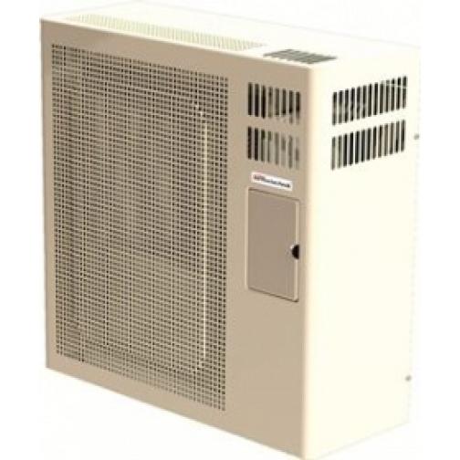 Газовый конвектор Термотехник (Россия) АКОГ-2 (2,3 квт) 863023