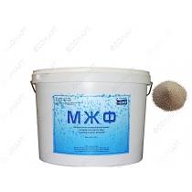 МЖФ (12,9 л, 18 кг)