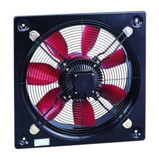 Вентилятор Soler & Palau HCBT/2-315/H 230/400V50
