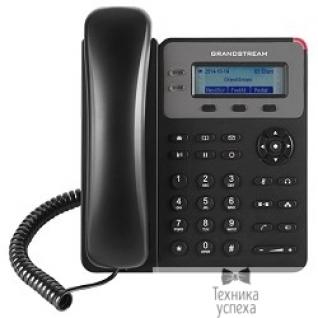 Grandstream Grandstream GXP-1615 - IP-телефон
