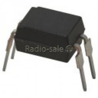 Оптопара HPC922 (HPC931)
