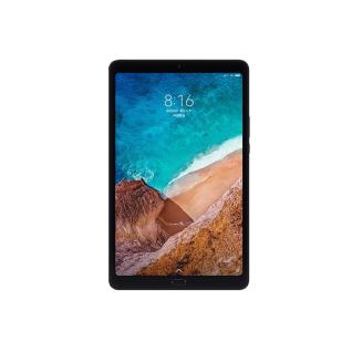 Планшет Xiaomi MiPad 4 Plus 4Gb+64Gb LTE Rus (черный) M1806D9PE