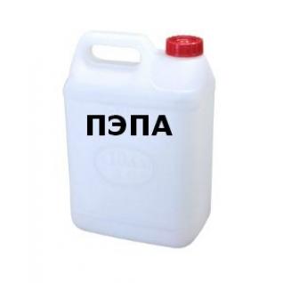 Отвердитель ПЭПА 2 кг