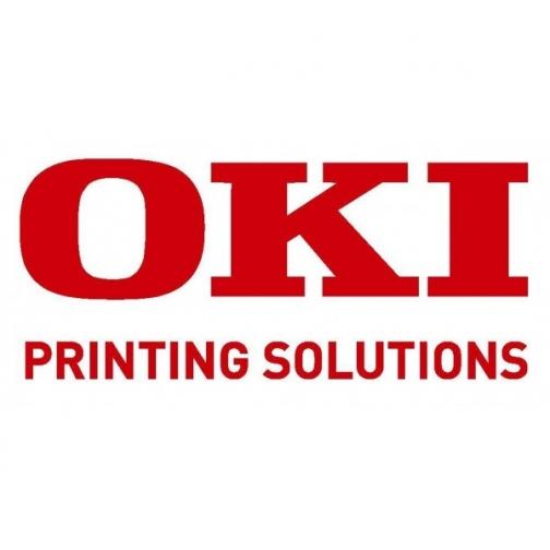 Картридж 44315301 для OKI 610, совместимый, желтый, 6000 стр. 4868-01 Smart Graphics 851575 1