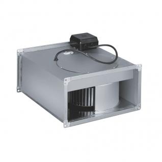 Вентилятор Soler & Palau ILB/4-200