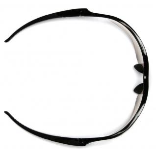 Защитные очки Pypamex SB6320SP Pyramex