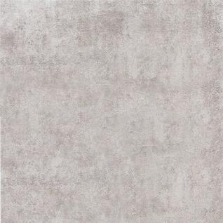 Керамическая плитка Pamesa Taryn Alpha Ceniza 45х45