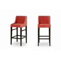 Барный стул Дрейк Cordroy 108 HoReCa