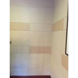 Офисные перегородки EasyAux ZEN стеновая панель 900х300, св.бежевый
