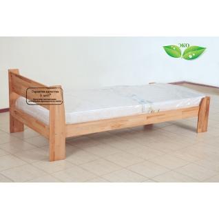 """Кровать """"Лидер"""" Е-02"""