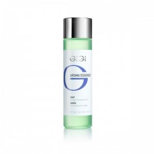 GIGI Aroma Essence Soap For Oily Skin - Мыло для жирной кожи