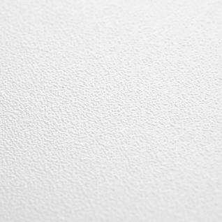 Настольное покрытие для лепки А4+ , 340x240 мм, пластик