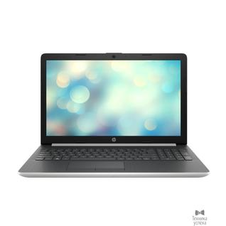"Hp HP 15-da2027ur 2L2Z8EA Silver 15.6"" FHD i3-10110U/8Gb/1Tb/DOS"