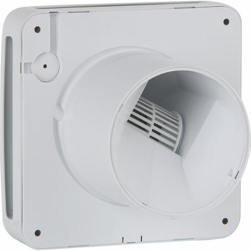 Вентилятор Soler & Palau Ecoair 100HLC 6769971 2