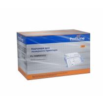Картридж PL-106R01372 для Rank Xerox Phaser 3600 20000 копий ProfiLine 22217-03