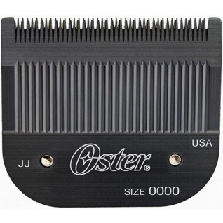 нож OSTER Oster 616 - 0.25 мм. (914-81)