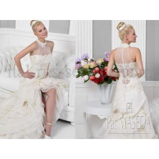 Свадебные платья оптом из Италии