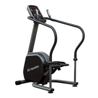 Impulse Fitness Степпер Impulse Fitness PST300