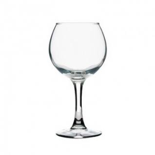 Набор фужеров для вина ФРАНЦУЗСКИЙ РЕСТОРАНЧИК 6 шт 210мл (H9451)