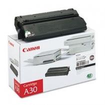 Canon 1474A003