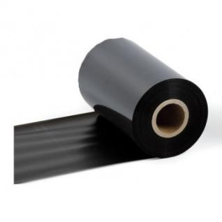 Риббон WAX/Resin 110ммx450м вт.25,4мм