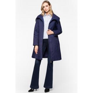 Пальто ODRI MIO 18410501 Пальто ODRI MIO NAVY (синий)