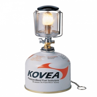 Лампа газовая Kovea мини (KL-103)