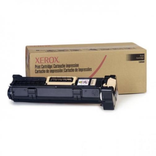 Картридж 106R01305 для Xerox WC 5225, 5230, 5225A, 5230A (чёрный, 30000 стр.) 1214-01 852140 1
