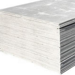 ТАМАК ЦСП лист 3200х1250х16мм (4,0м2) ТАМАК цементно-стружечная плита 3200х1250х16мм (4,0 кв.м.) Тамак