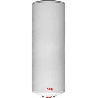 Накопительный водонагреватель AEG EWH 75 Slim