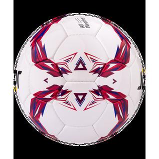 Мяч футбольный Jögel Js-710 Nitro №4 (4)
