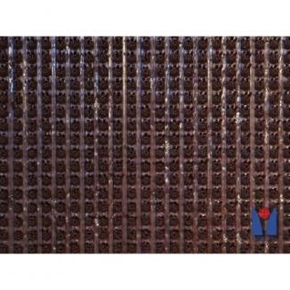 Щетинистое покрытие 138 бронза Monarh