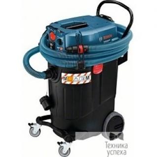 Bosch Bosch GAS 55 M AFC Пылесос строительный 06019C3300 1200 Вт, 43 л,16.2 кг