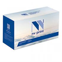Совместимый картридж NV Print NV-TN-321T Cyan (NV-TN321TC) для Brother HL-L8250CDN 21072-02