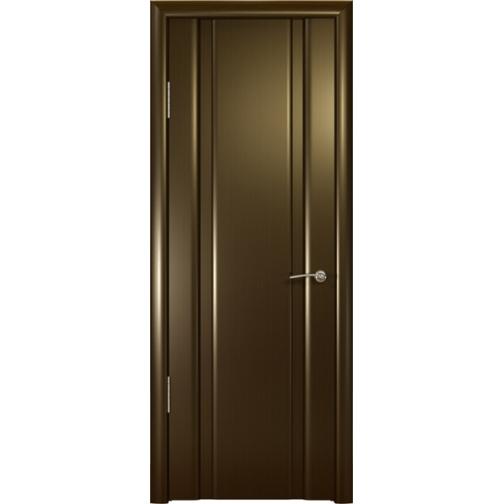 Дверь ульяновская шпонированная Риволи-2 49385 2