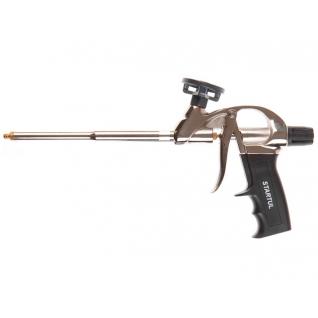 Пистолет для монтажной пены STARTUL PROFI (ST4057-1) STARTUL