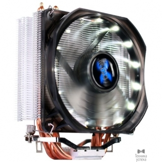 Zalman Cooler Zalman CNPS9X Optima