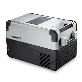 DOMETIC Автохолодильник DOMETIC CoolFreeze CFX-35