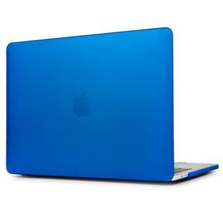 Пластиковая накладка (Hard Shell Case) для Macbook Pro 15 от 2016 г. HardShell Case