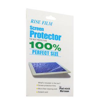 Пленка защитная VIPin для iPad mini 4 матовая