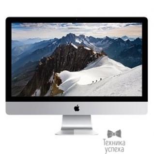 "Apple Apple iMac (MK462RU/A) 27"" Retina (5120х2880) 5K i5 3.2GHz (TB 3.6GHz)/8GB/1TB/R9 M380 2GB"