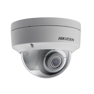IP телекамера Hikvision DS-2CD2123G0-IS (2.8mm)