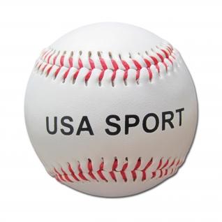 Made in Germany Мяч Baseball Standard Pro